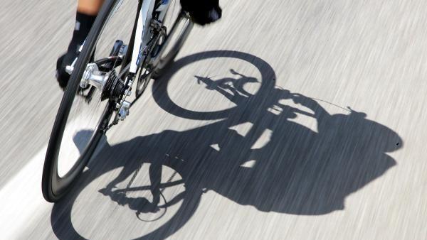 Das deutsche Radsportherz schlägt an diesem Wochenende in Köln.
