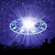 So weisen Ihnen die Sterne heute im Tageshoroskop den richtigen Weg (Foto)