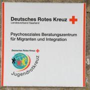 Syrer ersticht Psychologen in Flüchtlingszentrum (Foto)