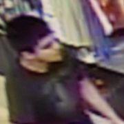 Angreifer richtet 5 Menschen in Einkaufszentrum hin - Täter flieht (Foto)