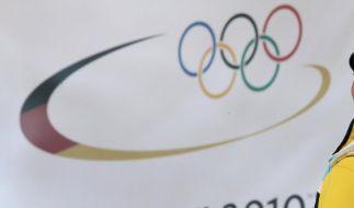 Das Sportjahr 2010 (Foto)