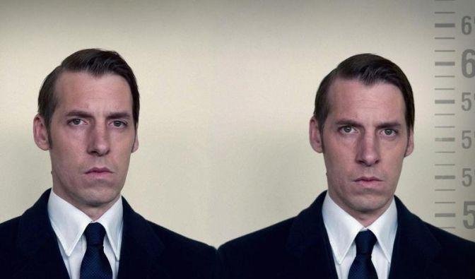 «Das Syndikat der Brüder Kray» bei Arte (Foto)