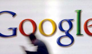 Das Umgehen der Datenschutz-Einstellungen beim Safari-Browser kommt Google teuer zu stehen. (Foto)
