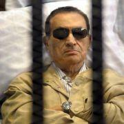 Das Urteil im Prozess gegen Ägyptens Expräsident Mubarak und frühere Spitzen des Sicherheitsapparats ist für viele Menschen mehr als unbefriedigend.