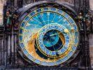 Horoskop am Donnerstag, 16.03.2017