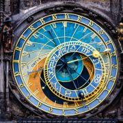 Ihr aktuelles Tageshoroskop - So stehen Ihre Sterne heute (Foto)