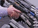 Das Waffenrecht in den USA soll nicht nur auf den Prüfstand, sondern endlich auch eingeschränkt werden. (Foto)