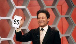 «Das war Spitze»: Jüdisches in der TV-Unterhaltung (Foto)