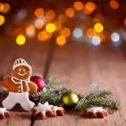 Mit diesen Bräuchen wird Weihnachten unvergesslich (Foto)