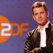 Das ZDF will mit Lanz ein neues Kapitel in der über 30-jährigen Geschichte von Wetten, dass..? beginnen.