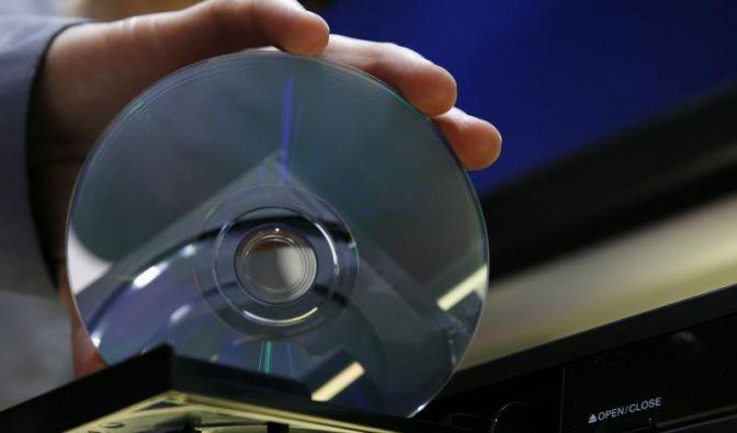 Dateien kopieren trotz Fehlermeldung (Foto)