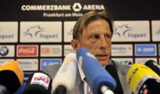 Daum weg, Bruchhagen bleibt (Foto)