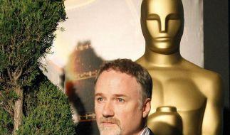 David Fincher (Foto)