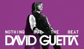 David Guetta (Foto)