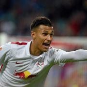 Auswärtspleite für RB! Leipzig unterliegt 3:0 bei Werder Bremen (Foto)