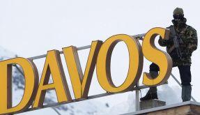 Davos (Foto)