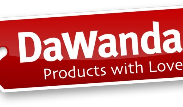 DaWanda (Foto)
