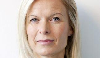 Dax-Konzerne wollen mehr Frauen in Führungspositionen (Foto)