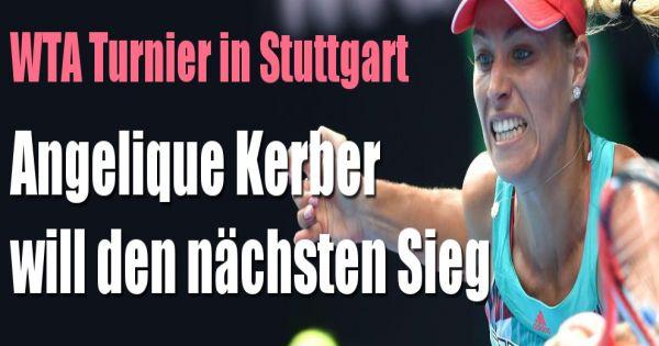 tennis stuttgart spielplan