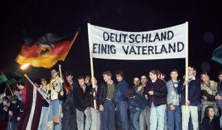 DDR (Foto)