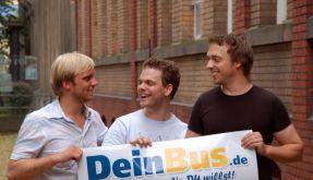 DeinBus.de-Gründer (Foto)
