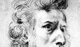 Delacroix (Foto)