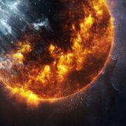 DIESER Astronom prophezeit nahende Apokalypse (Foto)