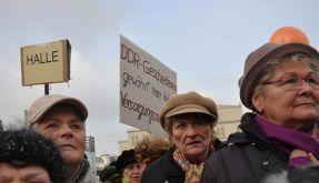 Demo (Foto)