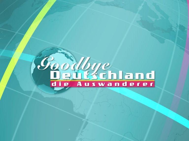 Goodbye Deutschland Wiederholung
