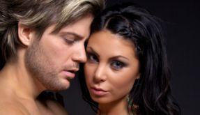 Den sexuellen Vorlieben sind keine Grenzen gesetzt, auch beim Dirty Talk nicht. (Foto)