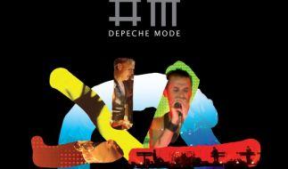 Depeche Mode (Foto)