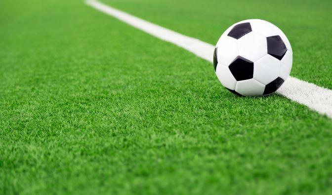 fußball live stream 2 bundesliga kostenlos
