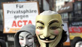 Der unbekannte Aktivist: Generation Internet stellt Politik vor Rätsel (Foto)