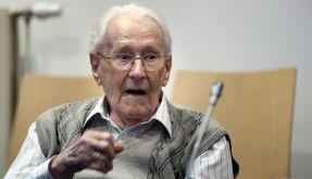 Günther Jauch Talk in der ARD