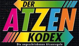 Der Atzen-Kodex (Foto)