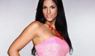 Der Bachelor auf RTL: Anja will zu Let's Dance (Foto)