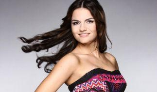Der Bachelor auf RTL: Katja verliebte sich am Set.jpg (Foto)