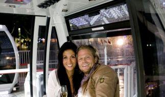 Der Bachelor auf RTL Liebesaus zwischen Paul und Anja.jpg (Foto)