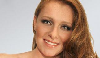 Der Bachelor bei RTL: Georgina feiert trotz Haftbefehl (Foto)