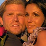 Haben sich bei RTL gesucht und gefunden: Paul und Anja.