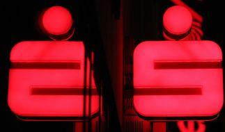 Der BGH kippt mehrere Zusatz-Entgelte der Sparkasse Freiburg. (Foto)