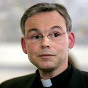 Lebt der Protz-Bischof schon wieder in Saus und Braus? (Foto)