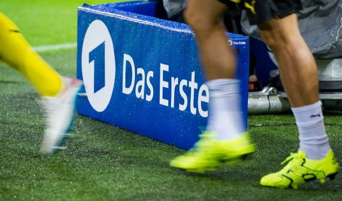 Der Bundesliga-Spielplan für die kommende Saison steht fest. (Foto)