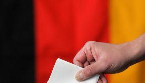 Der Bundestag soll bald wieder ein gültiges Wahlgesetz bekommen. (Foto)