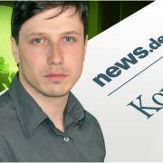 Der BVB kann sich endlich international beweisen, sagt news.de-Redakteur Tobias Rüster.