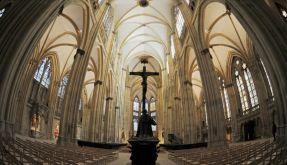 Der Dom zu Regensburg (Foto)