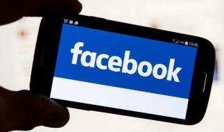 Der Facebook Messenger funktioniert ab April nicht mehr auf allen Smartphones. (Foto)