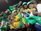 Der Fan verpasst nichts: Alle WM-Spiele live (Foto)