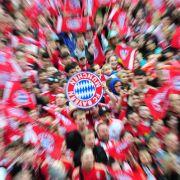 Nach der Winterpause: Bayern kämpft sich zum 1:2-Sieg gegen Freiburg (Foto)