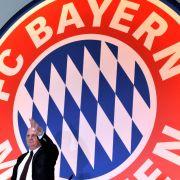 FC Bayern München greift nach Top-Spielern aus Hoffenheim (Foto)